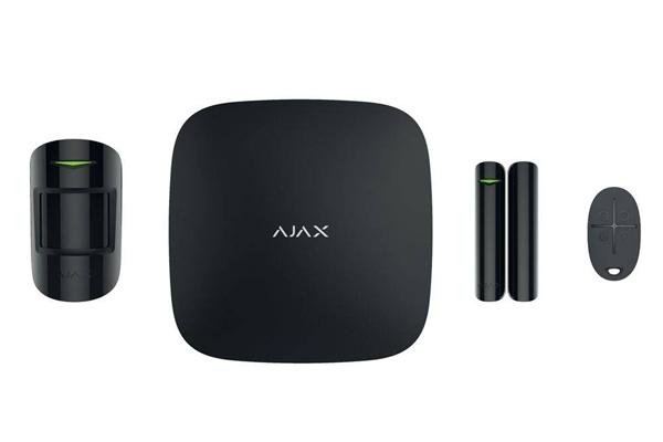 ajax-systems-ajax-starterkit-zwart